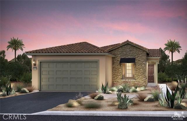 81 Cabernet, Rancho Mirage, CA 92270 Photo