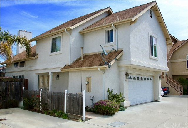 555 S 12th, Grover Beach, CA 93433