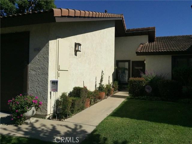 1245 Estes Drive, Santa Maria CA: http://media.crmls.org/medias/7de55986-7bea-4cf2-b265-7ec402d3ace6.jpg