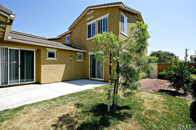14450 Mountain Avenue Chino, CA 91710 - MLS #: TR18200136