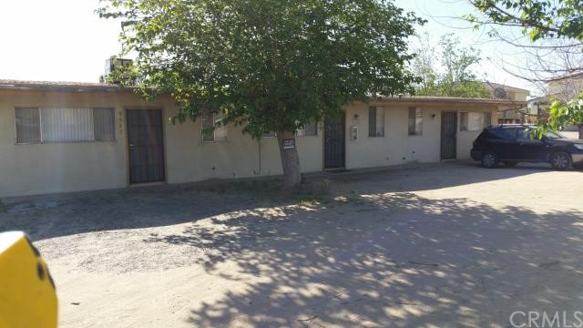 9553 3rd Avenue, San Bernardino, California 92345, ,MULTI-FAMILY,For sale,3rd,PW15088531