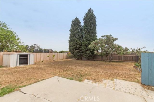 1613 Lopez Street Oceanside, CA 92054 - MLS #: PW18117289