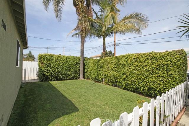 1610 Del Amo Boulevard Torrance, CA 90501 - MLS #: SB18076807