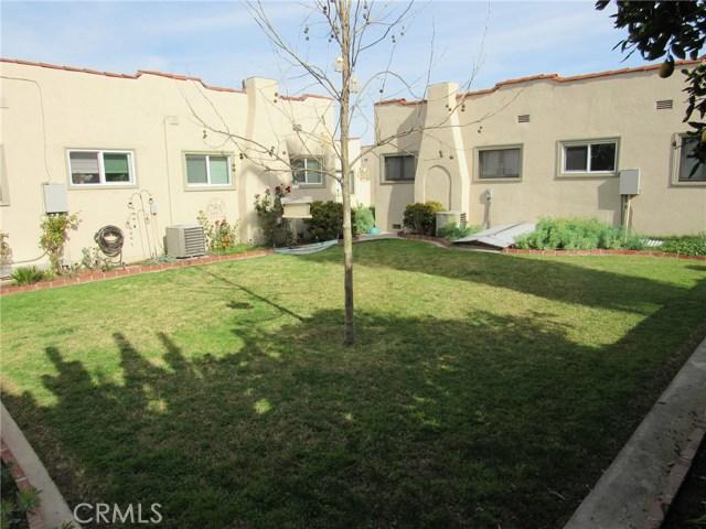 211 N West St, Anaheim, CA 92801 Photo 9