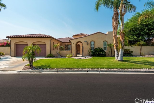 35506 Vista Del Luna, Rancho Mirage, California 92270, 3 Bedrooms Bedrooms, ,3 BathroomsBathrooms,Residential,For Sale,Vista Del Luna,320002927