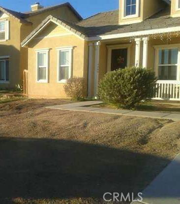 12382 Mesa Street Victorville CA  92392