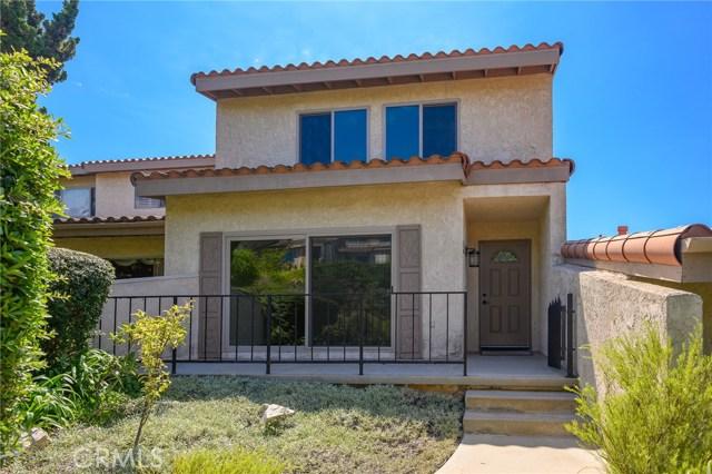Photo of 28114 Ridgefern Court, Rancho Palos Verdes, CA 90275