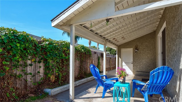 3848 Radnor Av, Long Beach, CA 90808 Photo 18