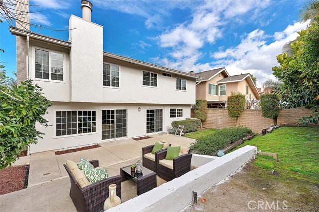 6 Alegria, Irvine, CA 92620 Photo 28
