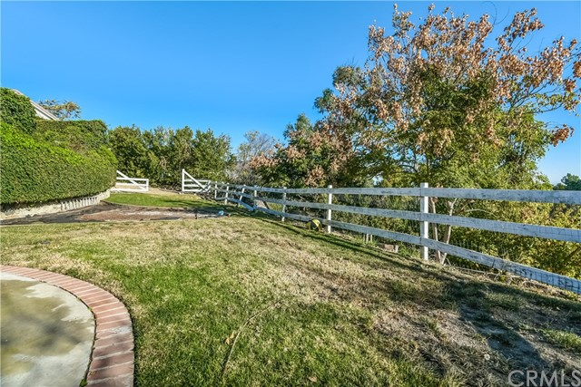 15 N Middleridge Lane Rolling Hills, CA 90274 - MLS #: RS17275649
