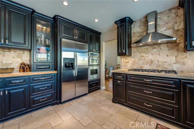 Single Family Home for Sale at 7847 East Briarwood St 7847 Briarwood Orange, California 92869 United States