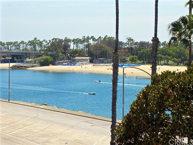 5318 Marina Pacifica Dr, Long Beach, CA 90803 Photo 6