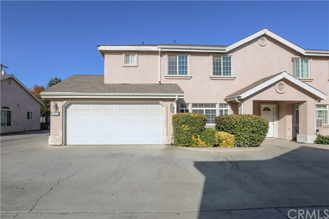 1238 Alexander Ave, Merced, CA, 95340