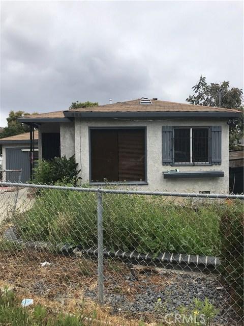 484 N Cabrillo Avenue, San Pedro CA: http://media.crmls.org/medias/7df1d9d4-7105-4f08-90ce-8a651a4e73b5.jpg
