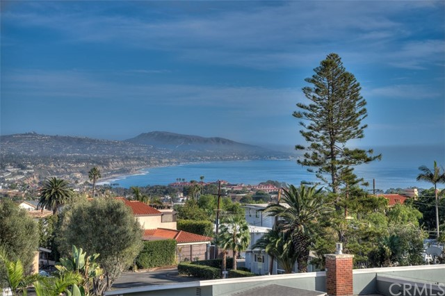 Single Family Home for Sale at 33741 Blue Lantern Street Dana Point, California 92629 United States