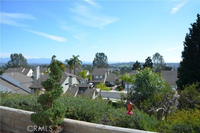 Single Family Home for Sale at 18 Birchmont Aliso Viejo, California 92656 United States
