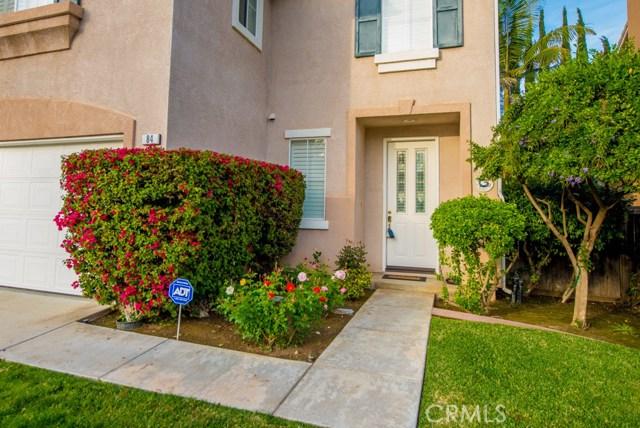 84 Legacy Wy, Irvine, CA 92602 Photo 1