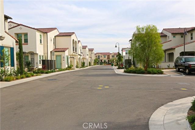 401 Trailblaze, Irvine, CA 92618 Photo 23