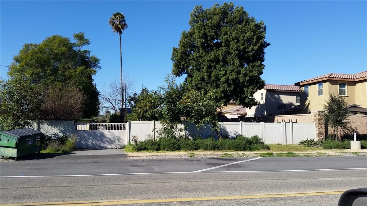 Photo of 12766 Pipeline Avenue, Chino, CA 91710