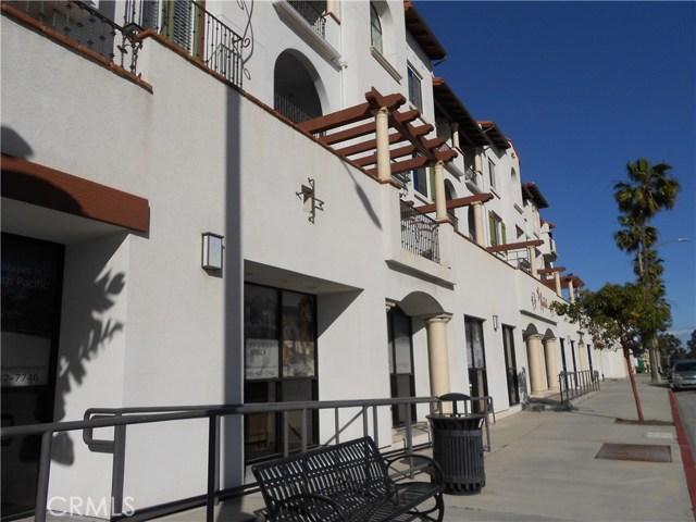 2001 Artesia Boulevard, Redondo Beach, CA 90278