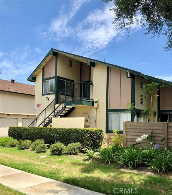 1718 N Oak Knoll Dr, Anaheim, CA 92807 Photo