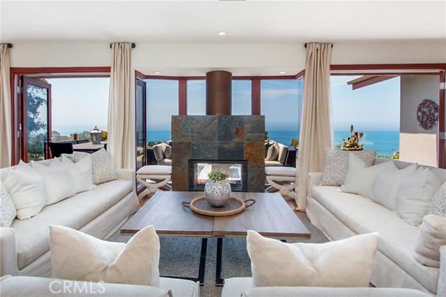 14 N Vista De Catalina