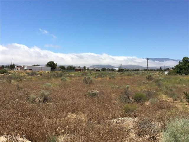 Land for Sale at 7695 Phelan Road 7695 Phelan Road Phelan, California 92371 United States