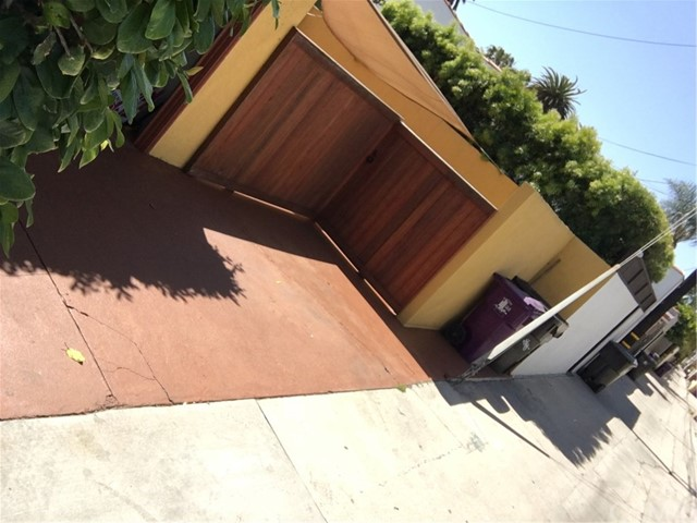 181 Granada Avenue Long Beach, CA 90803 - MLS #: PW18082632