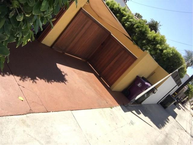 181 Granada Av, Long Beach, CA 90803 Photo 34