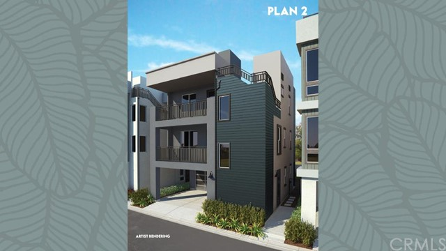 Single Family Home for Sale at 1060 Hampton St Costa Mesa, California 92627 United States