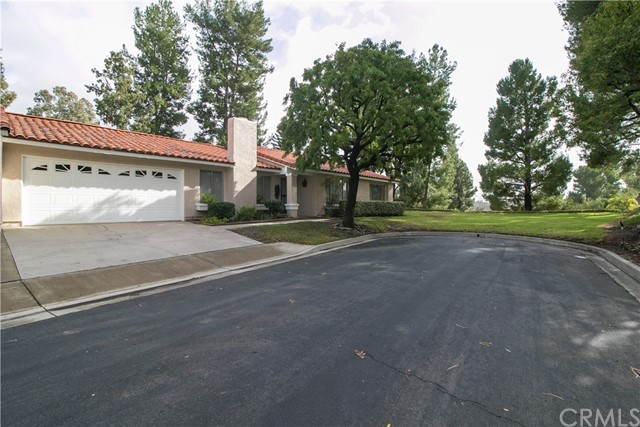 Photo of 23752 Via Benavente, Mission Viejo, CA 92692
