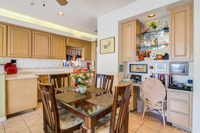 , CA  is listed for sale as MLS Listing NP18110546