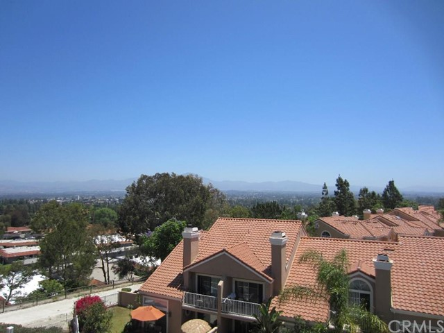 Condominium for Rent at 19 Via Bacchus St Aliso Viejo, California 92656 United States