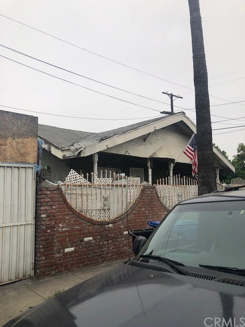 300 W 74th St, Los Angeles, CA 90003 Photo 0