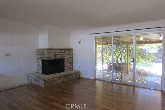 1460 W Birchmont Dr, Anaheim, CA 92801 Photo 8