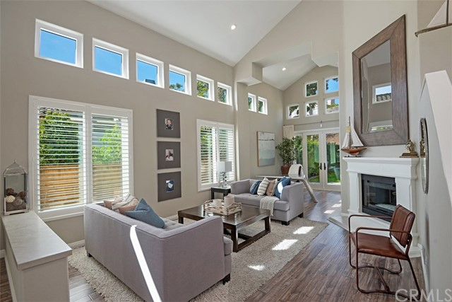 , CA  is listed for sale as MLS Listing OC18087265