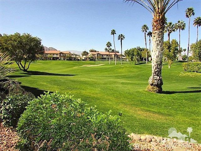Condominium for Sale at 78451 Magenta Drive 78451 Magenta Drive Palm Desert, California 92253 United States