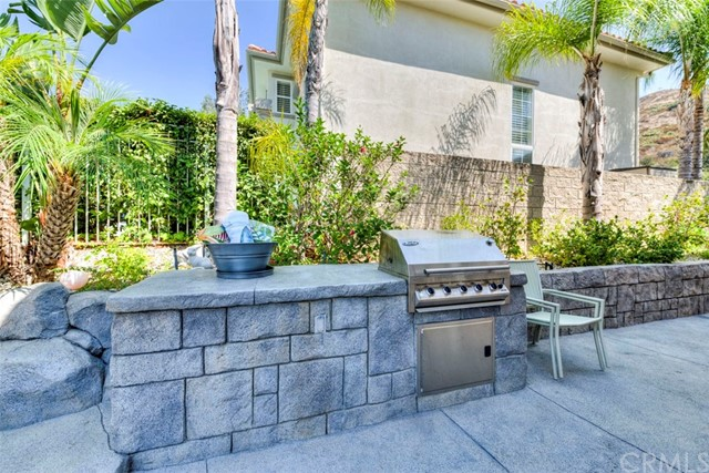 13 Bell Canyon Drive Rancho Santa Margarita, CA 92679 - MLS #: OC18070858
