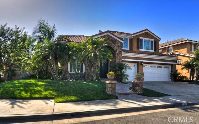 Real Estate for Sale, ListingId: 34714056, Rancho Santa Margarita,CA92688