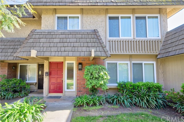 10409 Elk River Court Fountain Valley, CA 92708 is listed for sale as MLS Listing OC17078281