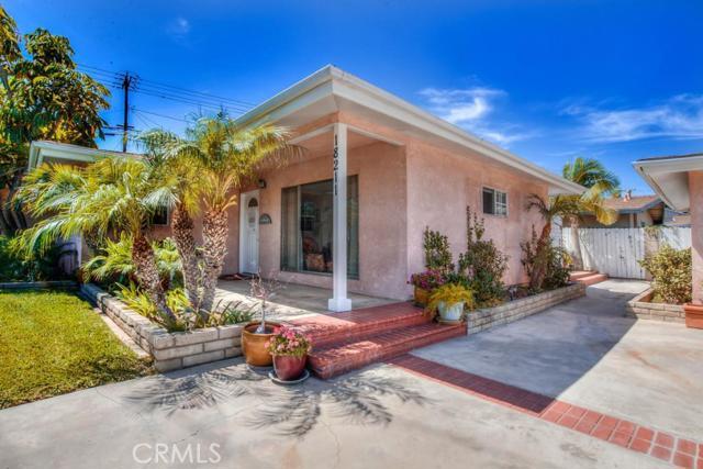 Single Family Home for Sale at 18211 Buena Vista Ave. St Yorba Linda, California 92886 United States