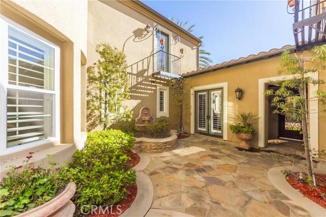 111 Retreat, Irvine, CA 92603 Photo 4