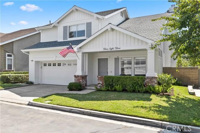 Photo of 383 Catalina Shore, Costa Mesa, CA 92627