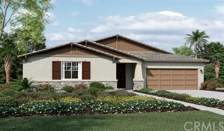 , CA  is listed for sale as MLS Listing EV18227312