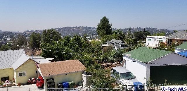 0 Raber St., Los Angeles, CA 90042 Photo 4