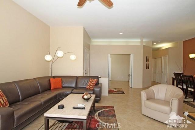 39 Colonial Drive, Rancho Mirage CA: http://media.crmls.org/medias/7e0b8eb7-3019-410e-b091-f8a6fa10765d.jpg