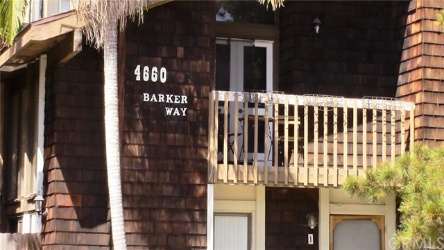 Triplex for Sale at 4660 E Barker Way 4660 E Barker Way Long Beach, California 90814 United States