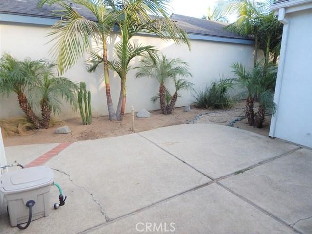 9 Rockwood, Irvine, CA 92614 Photo 15