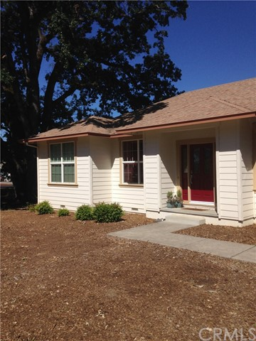Single Family Home for Sale at 19635 Old Creek Road Hidden Valley Lake, California 95467 United States
