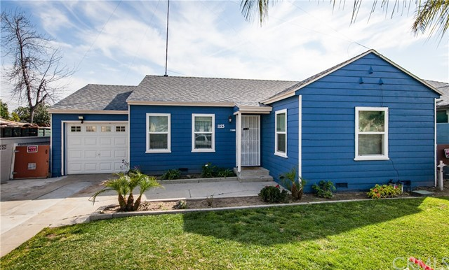 1123 W 15th Street, San Bernardino CA: http://media.crmls.org/medias/7e0db0e5-effc-4ba6-8721-63e30b498e2d.jpg